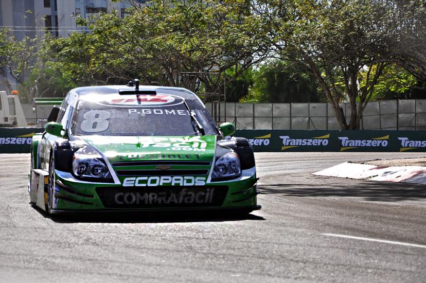 soteropoli.com fotos de salvador bahia brasil brazil copa caixa stock car 2010 by tuniso (11)