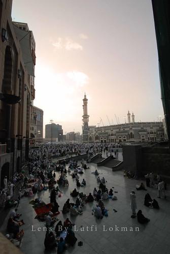 ramadhan7