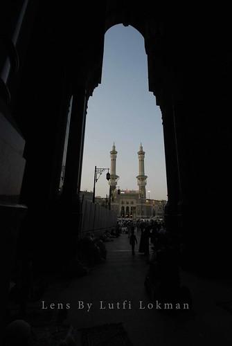 haram ramadhan