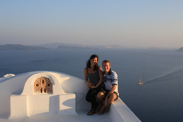 4900852222 766dd39fc1 z Santorini, Simply Unforgettable