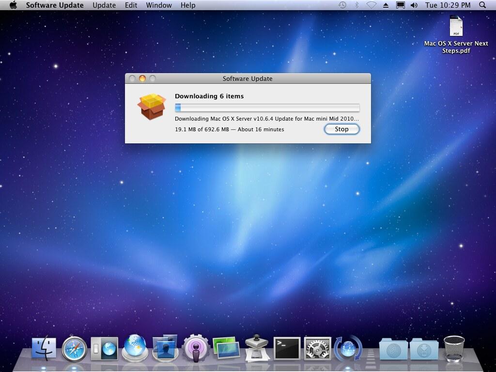 Screen shot 2010-08-17 at 10.29.22 PM
