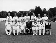 Ingham 1962 (Broaddragon Nev) Tags: surrey xi edrich jhedrich cricketedrichedrich