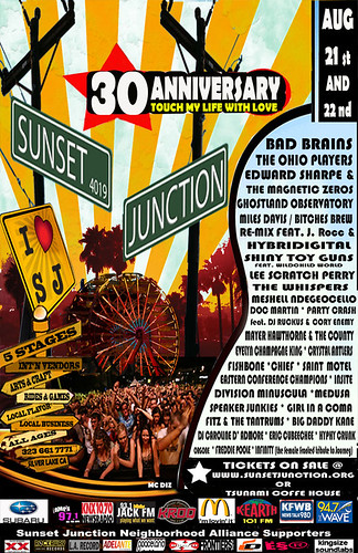 front sj 2010