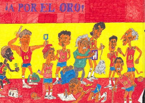 Baloncesto_España_1986