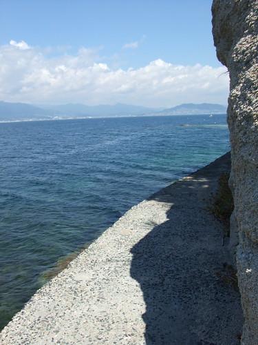 絵の島 広島 写真2
