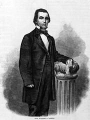 William Lowndes Yancey of Alabama