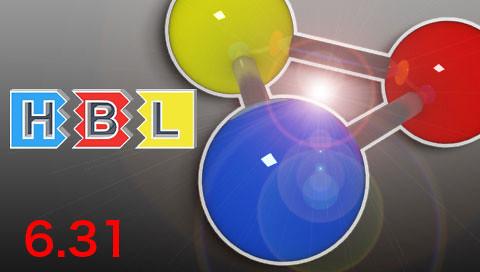 HBL_LOGO_631
