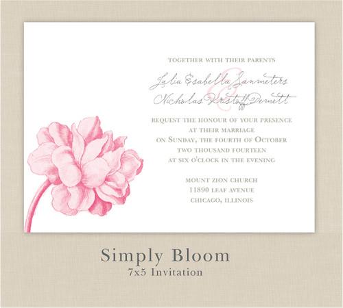 7x5-invitation