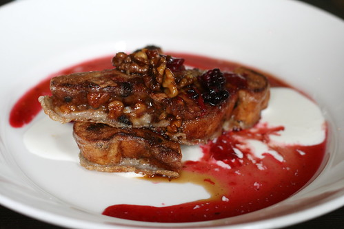 Gather, Berkeley, CA