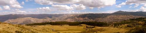 Cusco Pano
