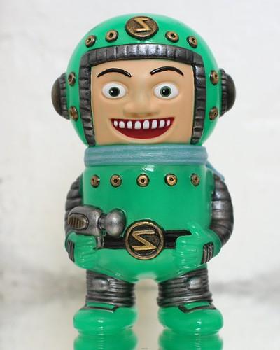 Custom S-Taiin