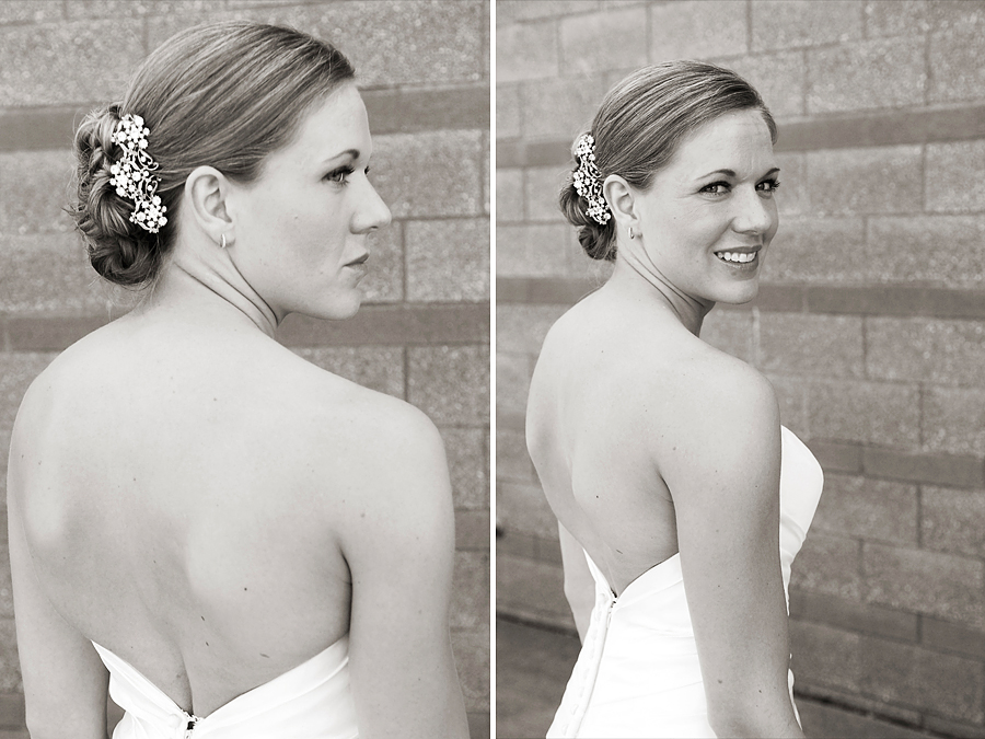 tacoma wedding photographer5