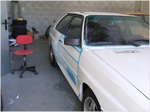 Detallado Audi Ur-Quattro 1982-046