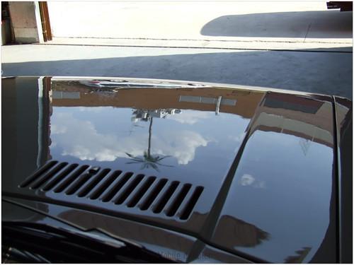 Detallado Audi Ur-Quattro 1982-099