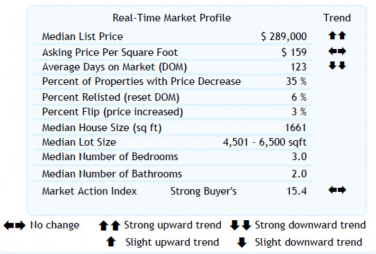 Altos Real-Time Market Profile 97224 (8-20-2010)