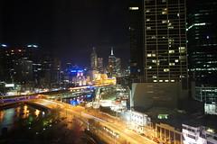 Hotel View (Stueyman) Tags: sony australia melbourne victoria vic 16mm nex nex5