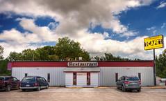 Gothenburg, Nebraska, USA