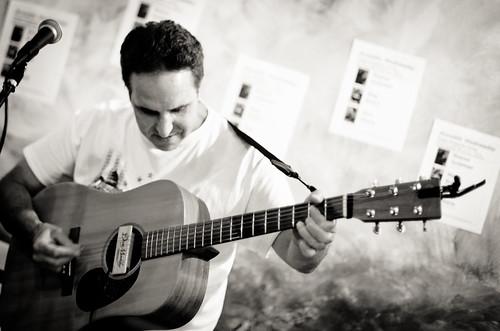 acousticweds-9