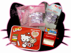 swap kitty ^^ (Wendy MC ) Tags: hk cute hellokitty kitty sanrio gifts swap wendy collector regalos intercambio wendymc wendybonita cutemkawaii wendybonia