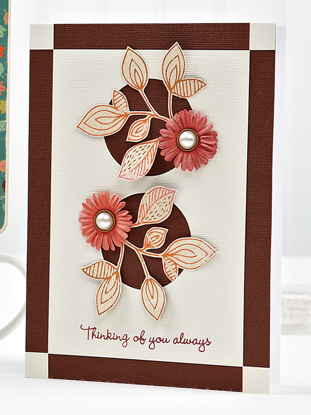 4908781016 b5bebc83e7 o Freebie Friday   Sketches, Sentiments & Stamping!