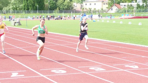 Kamila Ciesielska 350 na 100m_800x451