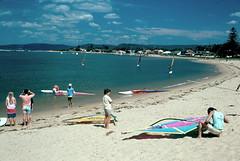 Ettalong Beach 1