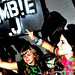 """Zombie-J Lady Sign Rep @ Reso • <a style=""""font-size:0.8em;"""" href=""""http://www.flickr.com/photos/32644170@N08/4909881194/"""" target=""""_blank"""">View on Flickr</a>"""