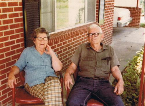 grandma grandpa 500