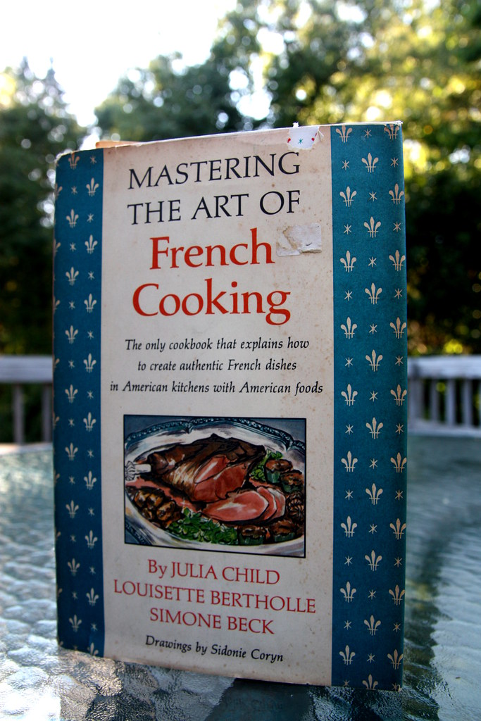 cookbook love.