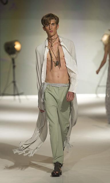 SS11_Stockholm_Carin Wester015_Gabriel Gronvik(Mercedes-Benz Fashion Week)