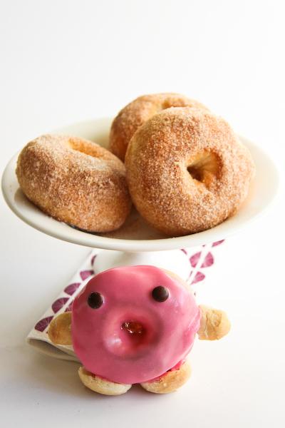 baked_cinnamon_doughnuts-5