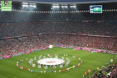 FC Bayern München, 1. FC Kaiserslautern, Arjen Robben, Srdjan Lakic, Adam Nemec, Christian Tiffert