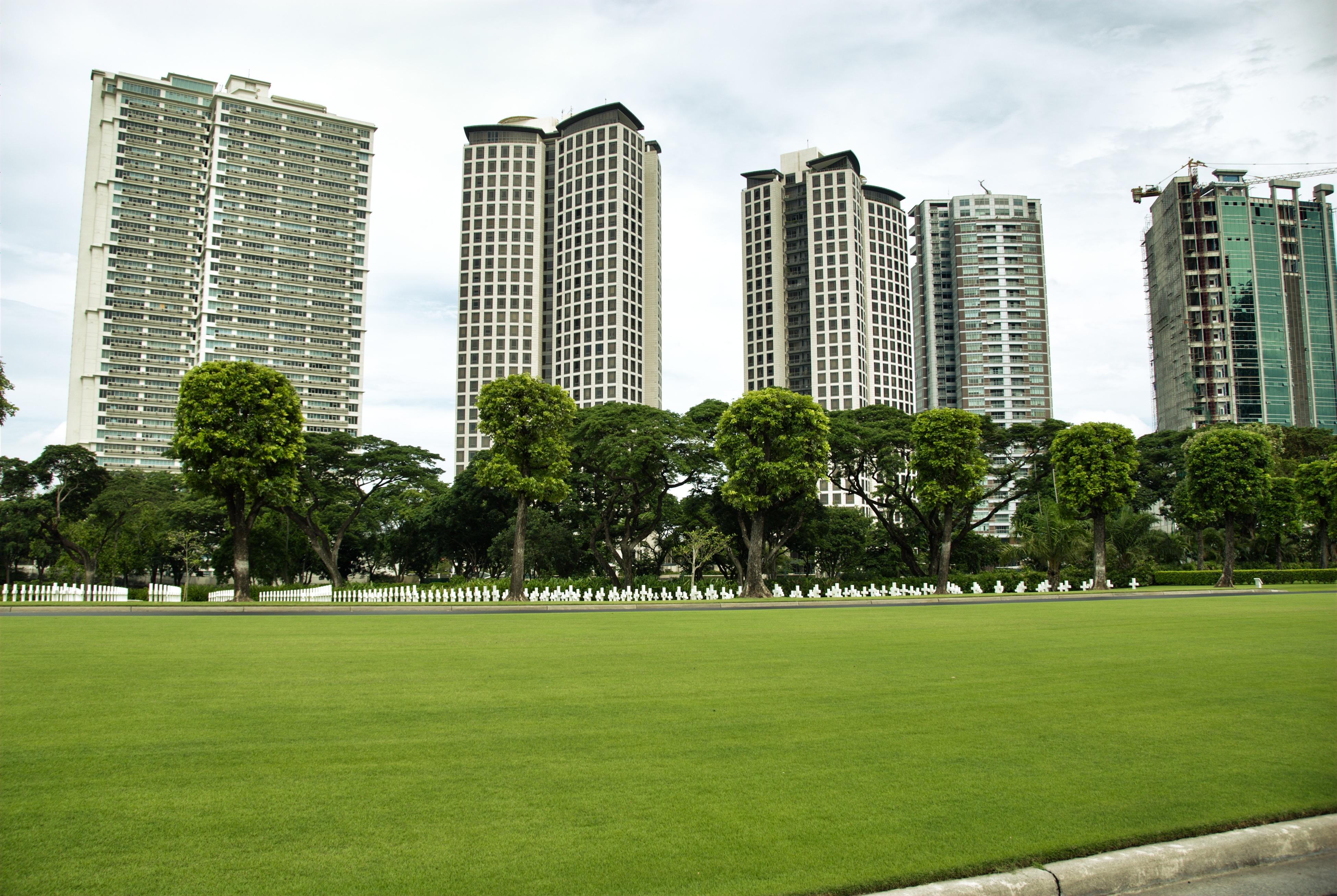 Manila-War Memorial-0089