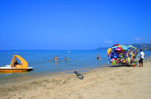 Foto Vacanze al mare sulla Costiera Cilentana