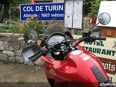 Col de Turini - 0245
