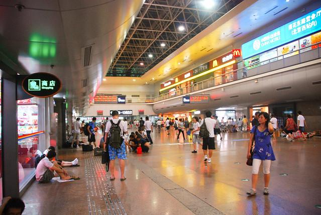 Beijing 2010 [44]