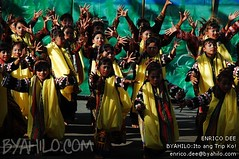 kadayawan sa davao festival 2010 0560 (Enrico_Dee) Tags: festival fiesta philippines davao mindanao magallanes kadayawan byahilo dabao cotabato tboli manobo surallah tausug mandaya matigsalog