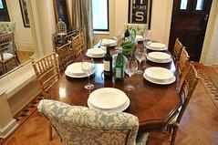 DiningRoomTableSet3