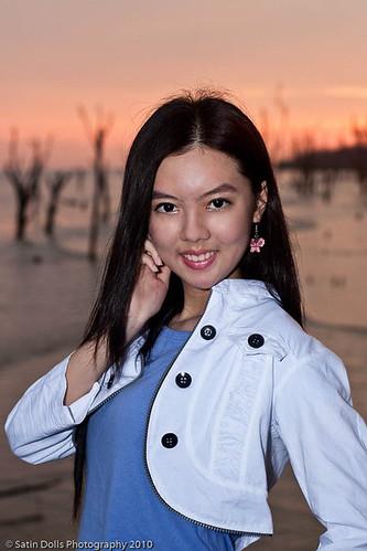 Chee Li Kee (3)