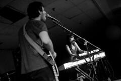 narrative 12 (sokane1) Tags: park music jesse photography concert live asbury suzie narrative lanes