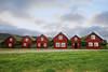 Bustarfell (Snorri Guðvarðsson) Tags: kristjana vopnafjörður torfbær bustarfelllokadagur