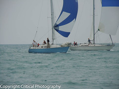 DSCN2946.jpg (critical367) Tags: sailing lakehuron bayfield givens