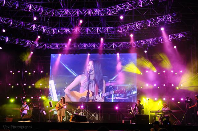 YOG-concert-02