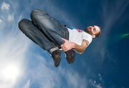 fab free fall 2.