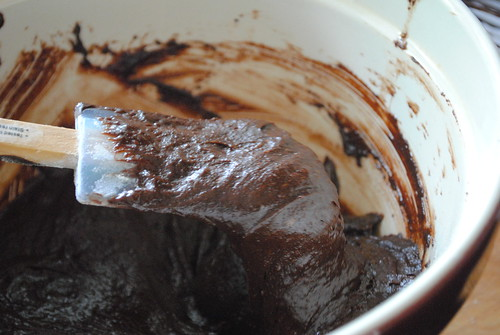 caramel-brownies (3)