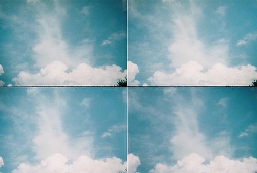 ultimul cer