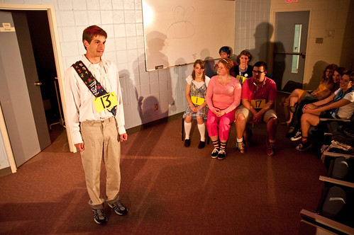 Putnam County Spelling Bee-15