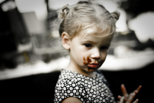 zombie toddler 2
