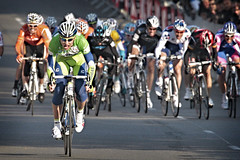 Peter Sagan wins 2 stages of Paris-Nice