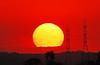 SOL (EXPLORE) (Edison Zanatto) Tags: sunset brazil naturaleza sun sol southamerica nature brasília brasil backlight sunrise contraluz landscape atardecer soleil natureza natur paisaje paisagem pôrdosol 夕陽 cerrado crépuscule landschaft sonne paesaggi ocaso sonneuntergang alvorada contrejour controluce anochecer anoitecer coucherdesoleil crepúsculo nascente contrallum puestadelsol americadosul poente puestas fimdetarde luscofusco südamerika centrooeste nikond200 dilúculo postadelsol firsttheearth regiãocentrooeste crepúsculovespertino postadosol continentesulamericano edisonzanatto